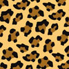 Find items with ANIMAL PRINT!
