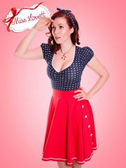 26.03.2017 - PIN-UP STYLING & FOTOSHOOTING DAY